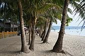 菲律賓長灘島遊:長灘島 884.jpg