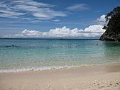 菲律賓長灘島遊:長灘島 359.jpg