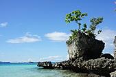 菲律賓長灘島遊:長灘島 957.jpg
