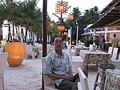 菲律賓長灘島遊:長灘島 483.jpg