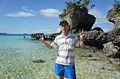 菲律賓長灘島遊:長灘島 963.jpg
