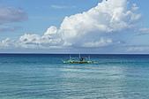菲律賓長灘島遊:長灘島 1119.jpg