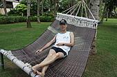 菲律賓長灘島遊:長灘島 1159.jpg