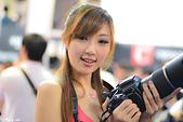 2012台北世貿攝影器材展:DSC_4953.jpg