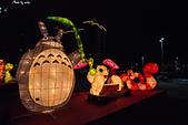2013台灣燈會在新竹縣:DSC_5773.jpg