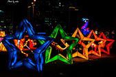 2013台灣燈會在新竹縣:DSC_5809.jpg