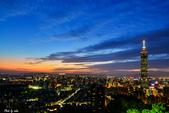 台北象山101黃昏夜景:DSC_4497.jpg