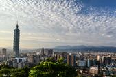 台北象山101黃昏夜景:DSC_4393.jpg