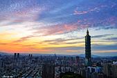 台北象山101黃昏夜景:DSC_4473.jpg