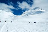 2017立山黑部雪景(雪牆):DSC_4387.jpg