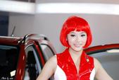 台北汽車展:DSC_9658.jpg