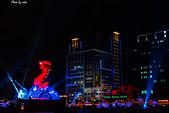 2013台灣燈會在新竹縣:DSC_5790.jpg