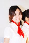 台北汽車展:DSC_9664.jpg