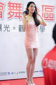 2012台北世貿攝影器材展:DSC_4996.jpg