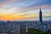 台北象山101黃昏夜景:DSC_4465.jpg