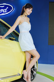 台北汽車展:DSC_0352.jpg