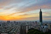 台北象山101黃昏夜景:DSC_4466.jpg