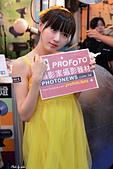 2012台北世貿攝影器材展:DSC_4830.jpg
