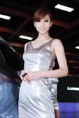 台北汽車展:DSC_9751.jpg