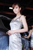 台北汽車展:DSC_9752.jpg