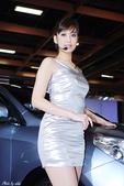 台北汽車展:DSC_9756.jpg