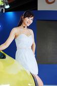 台北汽車展:DSC_0374.jpg