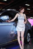台北汽車展:DSC_9763.jpg