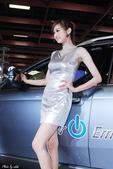 台北汽車展:DSC_9769.jpg