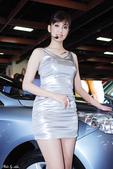 台北汽車展:DSC_9777.jpg