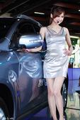 台北汽車展:DSC_9780.jpg