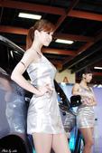 台北汽車展:DSC_9790.jpg