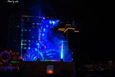2013台灣燈會在新竹縣:DSC_5792.jpg