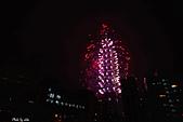 2013年台北101跨年煙火:DSC_5405.jpg