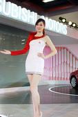 台北汽車展:DSC_0412.jpg