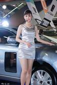 台北汽車展:DSC_9820.jpg