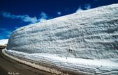 2017立山黑部雪景(雪牆):DSC_4508.jpg