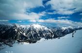 2017立山黑部雪景(雪牆):DSC_4548.jpg