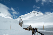 2017立山黑部雪景(雪牆):DSC_4365.jpg