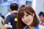 2012台北世貿攝影器材展:DSC_4623.jpg