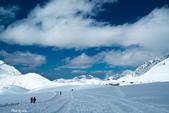 2017立山黑部雪景(雪牆):DSC_4420.jpg