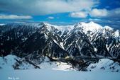 2017立山黑部雪景(雪牆):DSC_4552.jpg