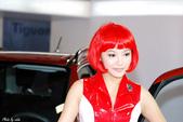 台北汽車展:DSC_9657.jpg