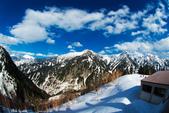 2017立山黑部雪景(雪牆):DSC_4655.jpg