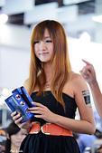2012台北世貿攝影器材展:DSC_4916.jpg