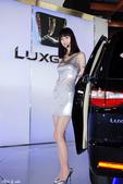 台北汽車展:DSC_9837.jpg
