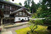 2017日本永平寺與兼六園:DSC_3893.jpg