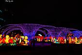 2013台灣燈會在新竹縣:DSC_5801.jpg