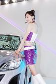 台北汽車展:DSC_9882.jpg