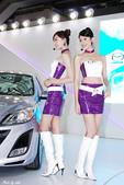 台北汽車展:DSC_9900.jpg