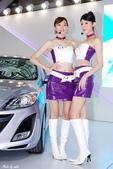 台北汽車展:DSC_9901.jpg